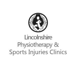 LPSICs-Logo-ConvertImage
