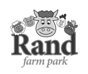 Rand-Farm-Logo-610-ConvertImage