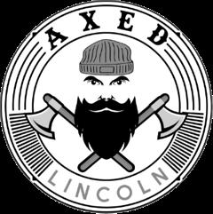 axedlogo-ConvertImage
