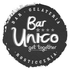 bar-unico-logo-ConvertImage