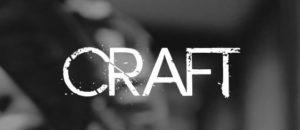 craft-logo-ConvertImage