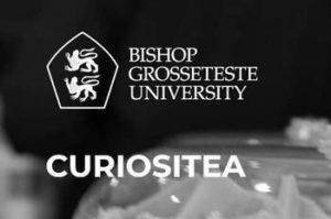 curiositea-logo-ConvertImage