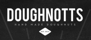 doughgnotts-logo-ConvertImage