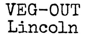 veg-out-logo-ConvertImage